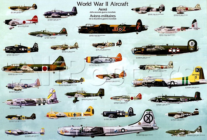 World War II  World War II