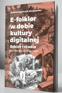 Folklore book
