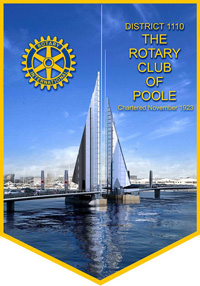 Rotary Club of Poole